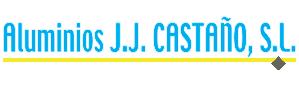 Aluminios J.J. Castaño