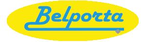 Belporta