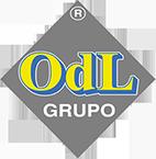 Grupo OdL