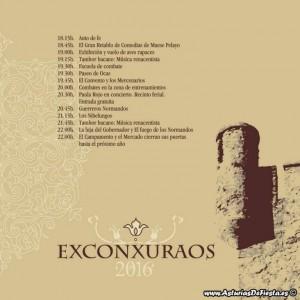 exconxuraos-2016-444