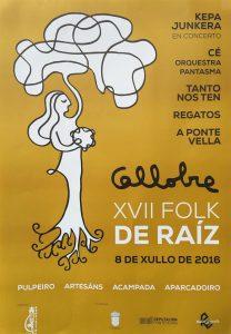 CALLOBRE (2)