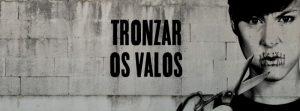 tronzar_os_valos__large (2)