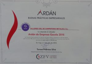 premio-ardan-de-empresa-gacela-2016-3