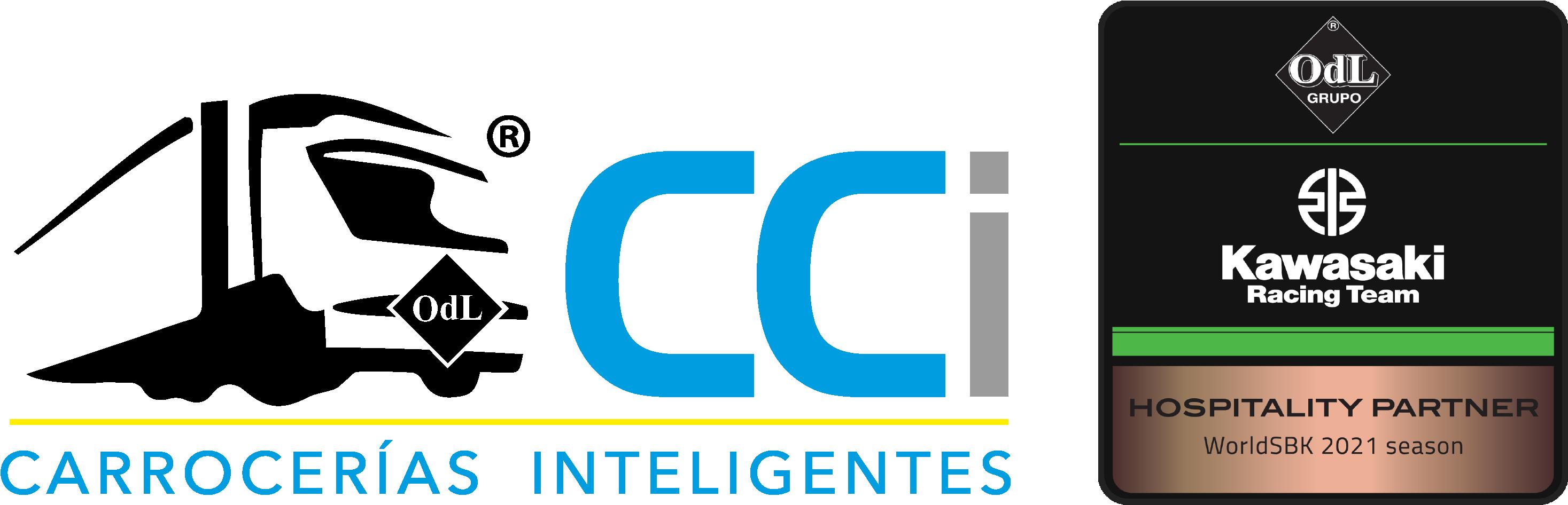 CCI Carrocerias Inteligentes